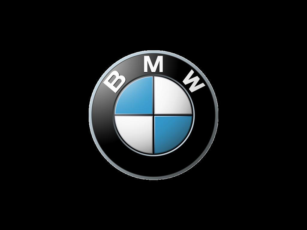 BMW Brilliance Automotive Ltd. – Shenyang, China