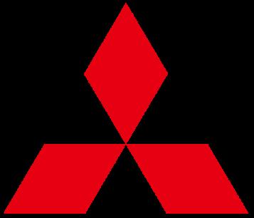 Mitsubishi Polyester Film Group – Greer, SC