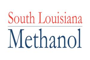 South Louisiana Methanol – South Louisiana