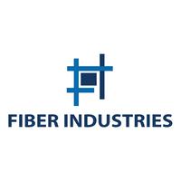 Fiber Industries – Darlington, SC