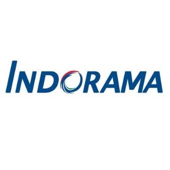 Indorama / Auriga Polymers – Spartanburg, SC