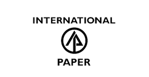 International Paper – Selma, AL